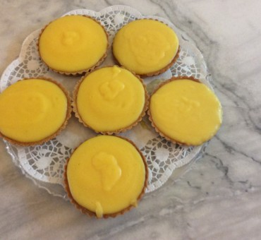crostata_al_limone_2