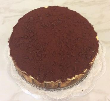 torta_al_tiramisu_800