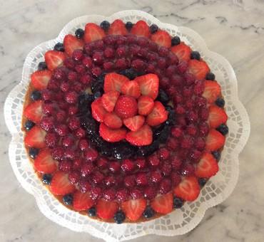 torta_de_fruta_800