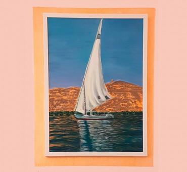 verkauf_segelboot1
