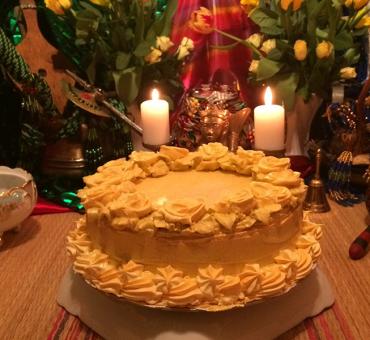 cake_merenge_trono-de-santo_800x600