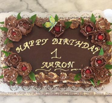 cake_nata_chocolate_1_800x600